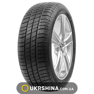 Летние шины Michelin Energy MXV3A