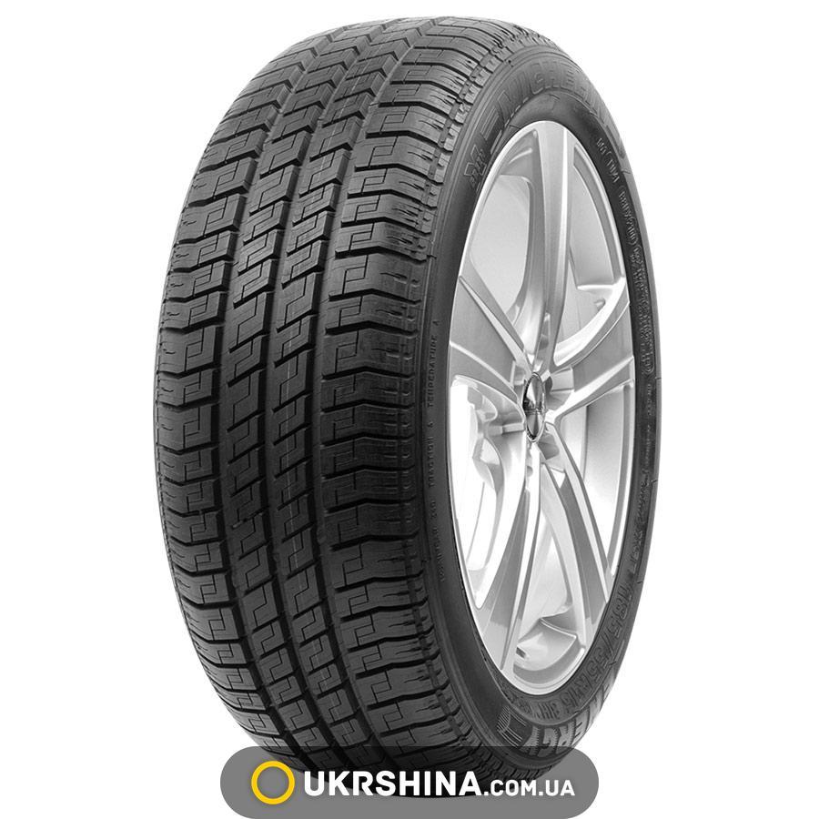 Michelin-Energy-MXV3A