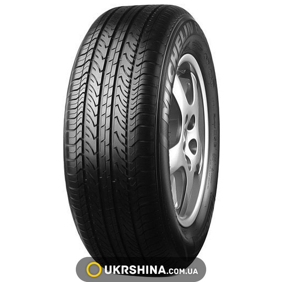 Michelin-Energy-MXV8