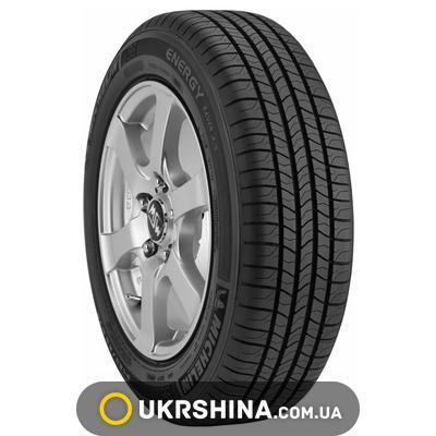 Летние шины Michelin Energy Saver A/S