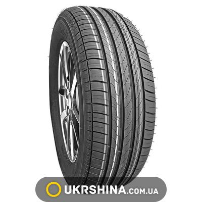 Летние шины Michelin Energy Saver Plus G1