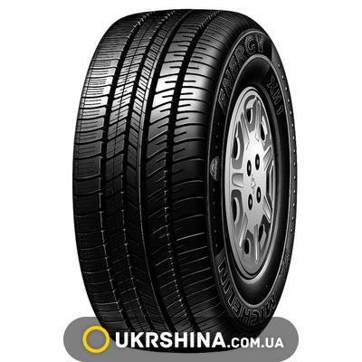 Michelin-Energy-XH1
