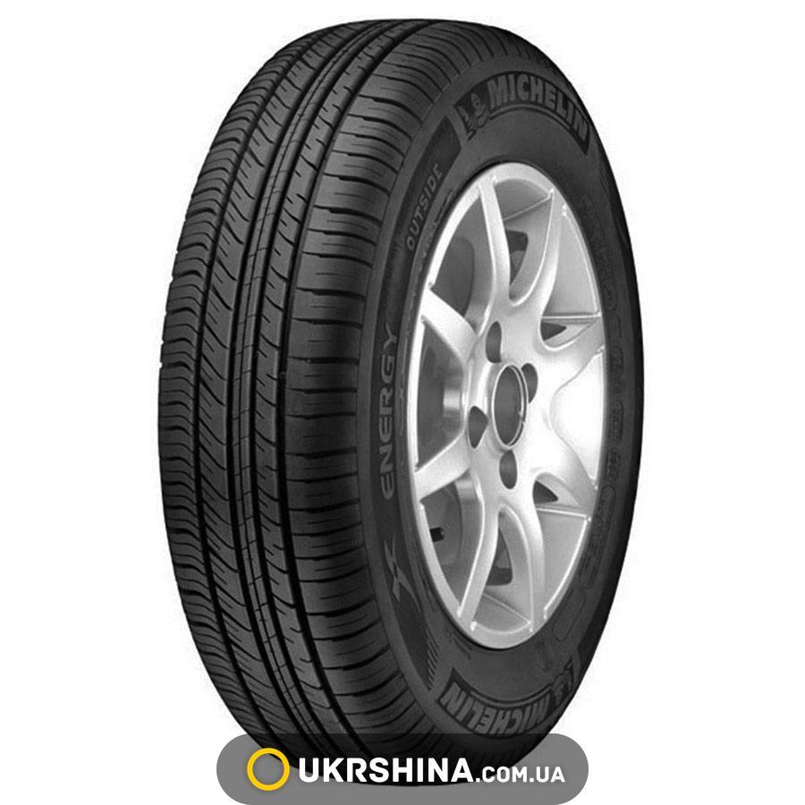 Michelin-Energy-XM1
