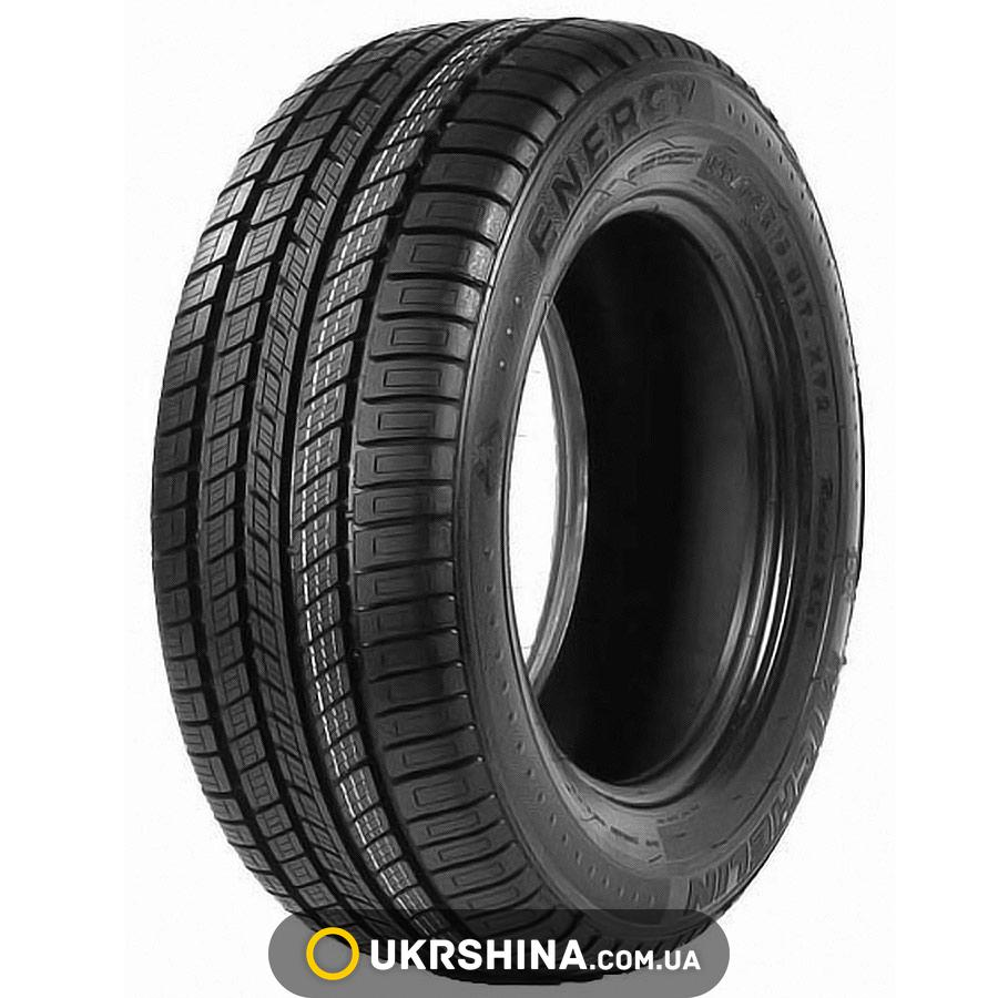 Michelin-Energy-XT2