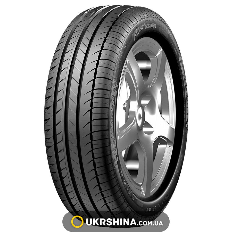 Michelin-Pilot-Exalto-PE2