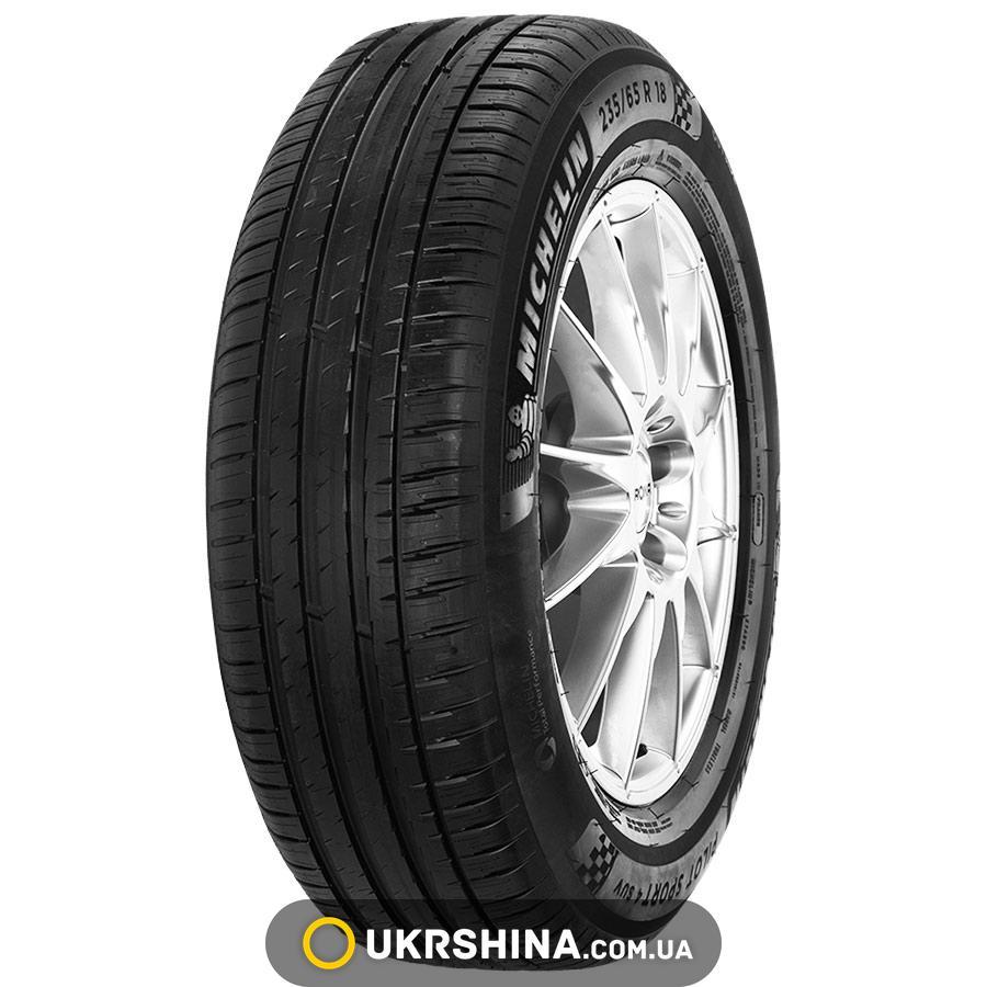 Michelin-Pilot-Sport-4-SUV