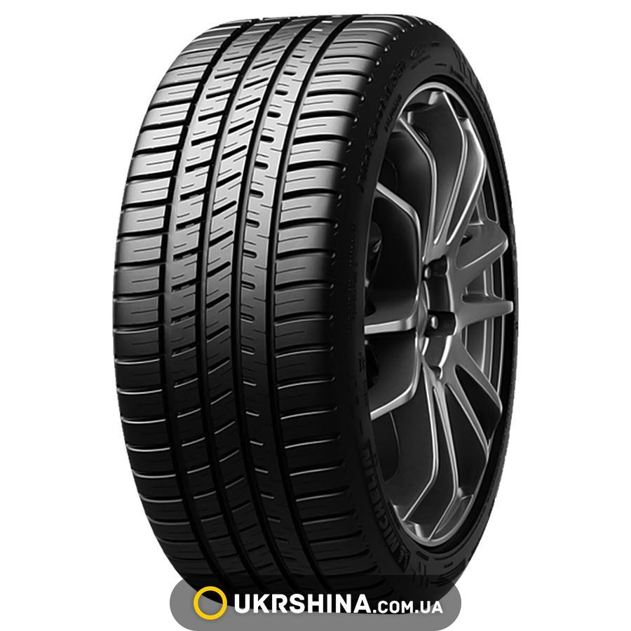 Michelin-Pilot-Sport-AS-3-Plus