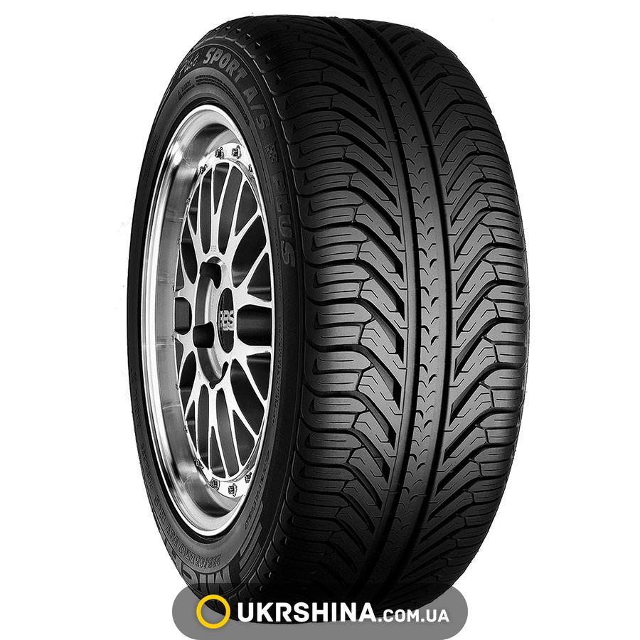 Michelin-Pilot-Sport-AS-Plus