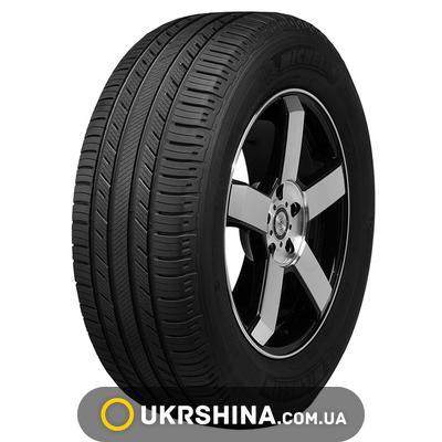 Летние шины Michelin Premier LTX