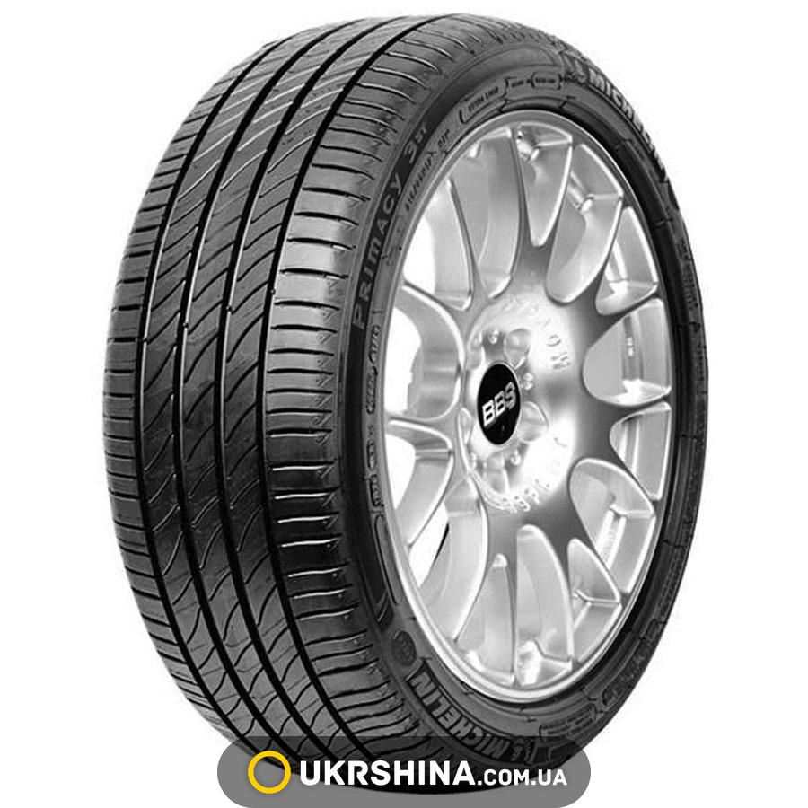 Michelin-Primacy-3-ST