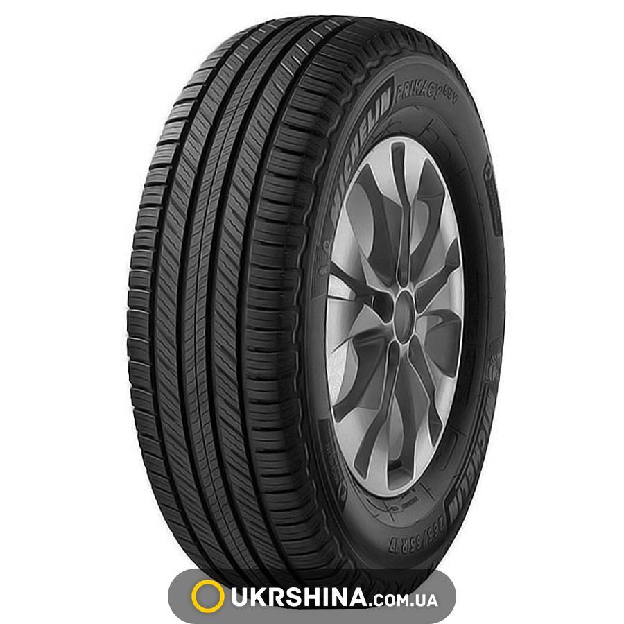Michelin-Primacy-SUV