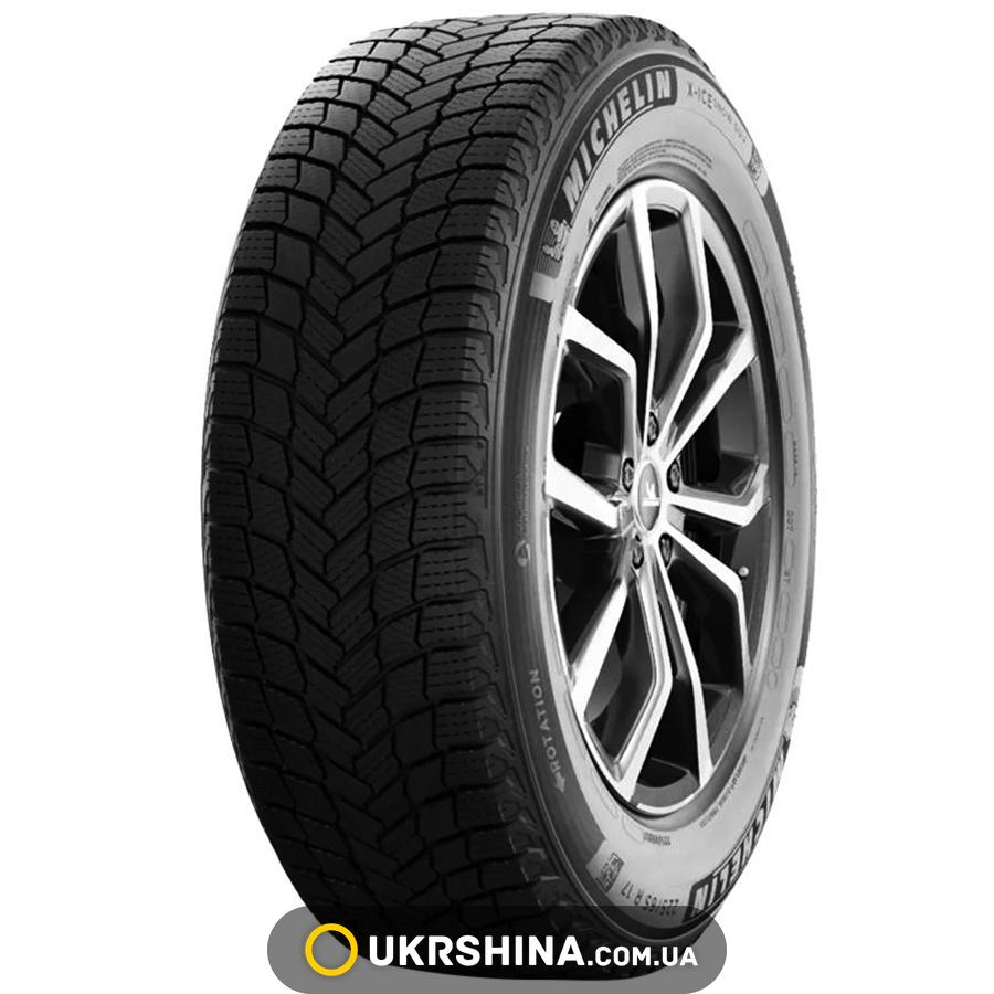 Michelin-X-Ice-Snow-SUV
