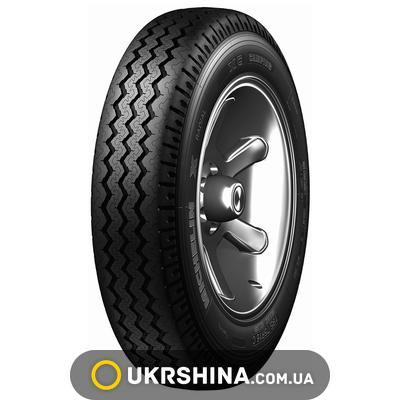 Michelin-XC-Camping