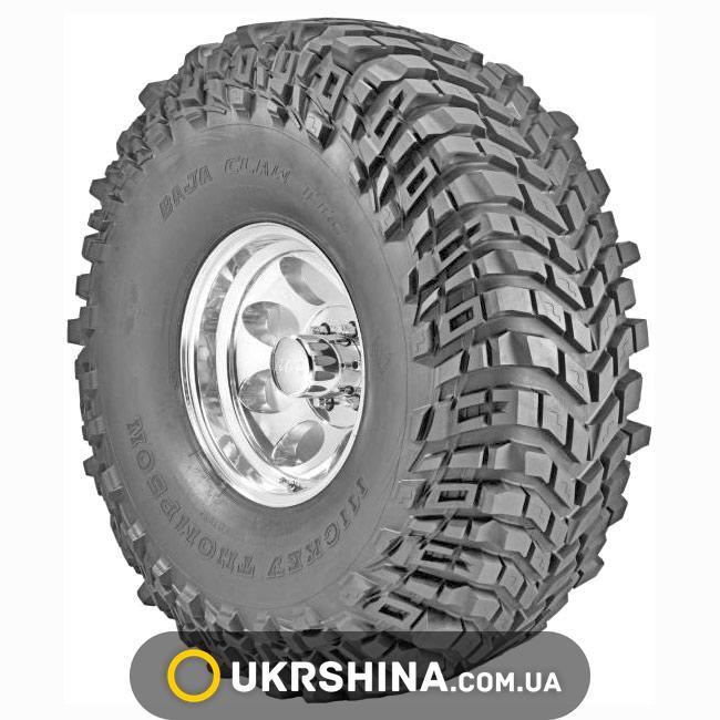 Всесезонные шины Mickey Thompson BAJA CLAW TTC 33/12.5 R15 108Q