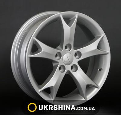 Mitsubishi (MI13) image 1