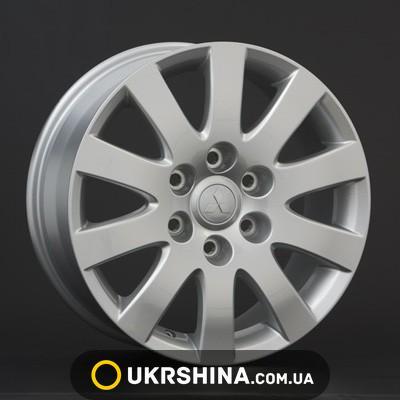 Mitsubishi (MI20) image 1