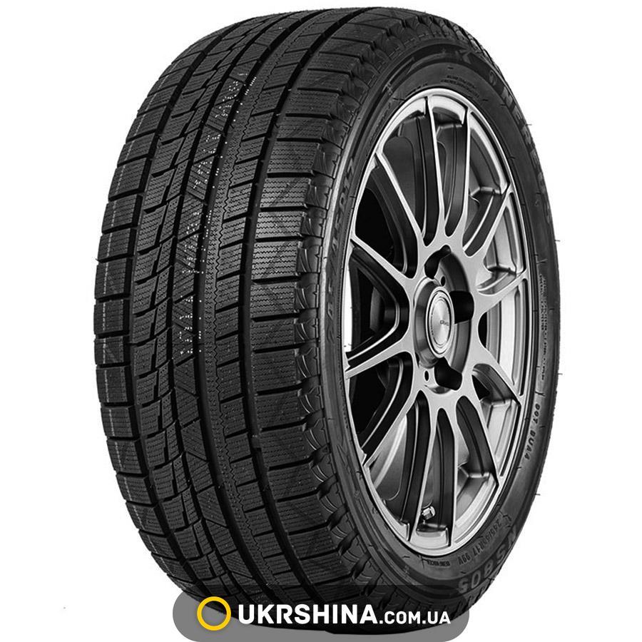Зимние шины Nereus NS805 195/55 R15 85V