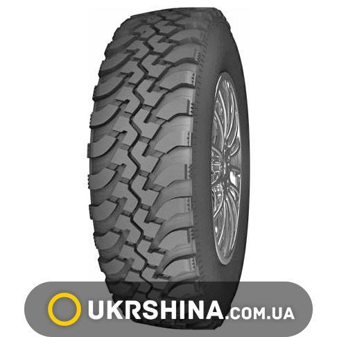 Всесезонные шины NorTec MT540 215/65 R16 102Q XL
