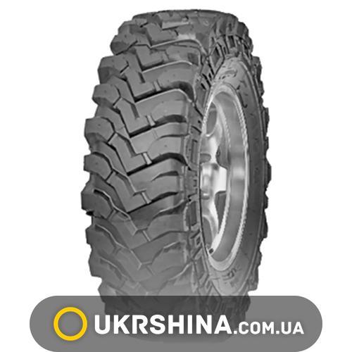 Всесезонные шины Nortenha NXTFUN 285/75 R16 116Q