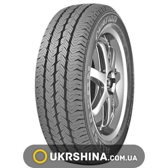 Всесезонные шины Ovation VI-07 AS 195/75 R16C 107/105R