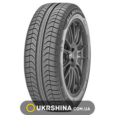 Всесезонные шины Pirelli Cinturato All Season Plus