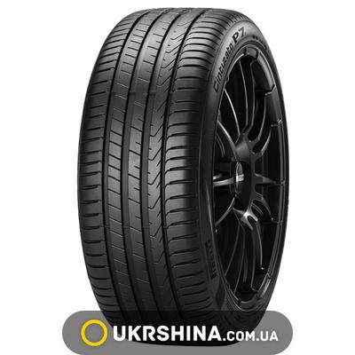 Летние шины Pirelli Cinturato P7 (P7C2)