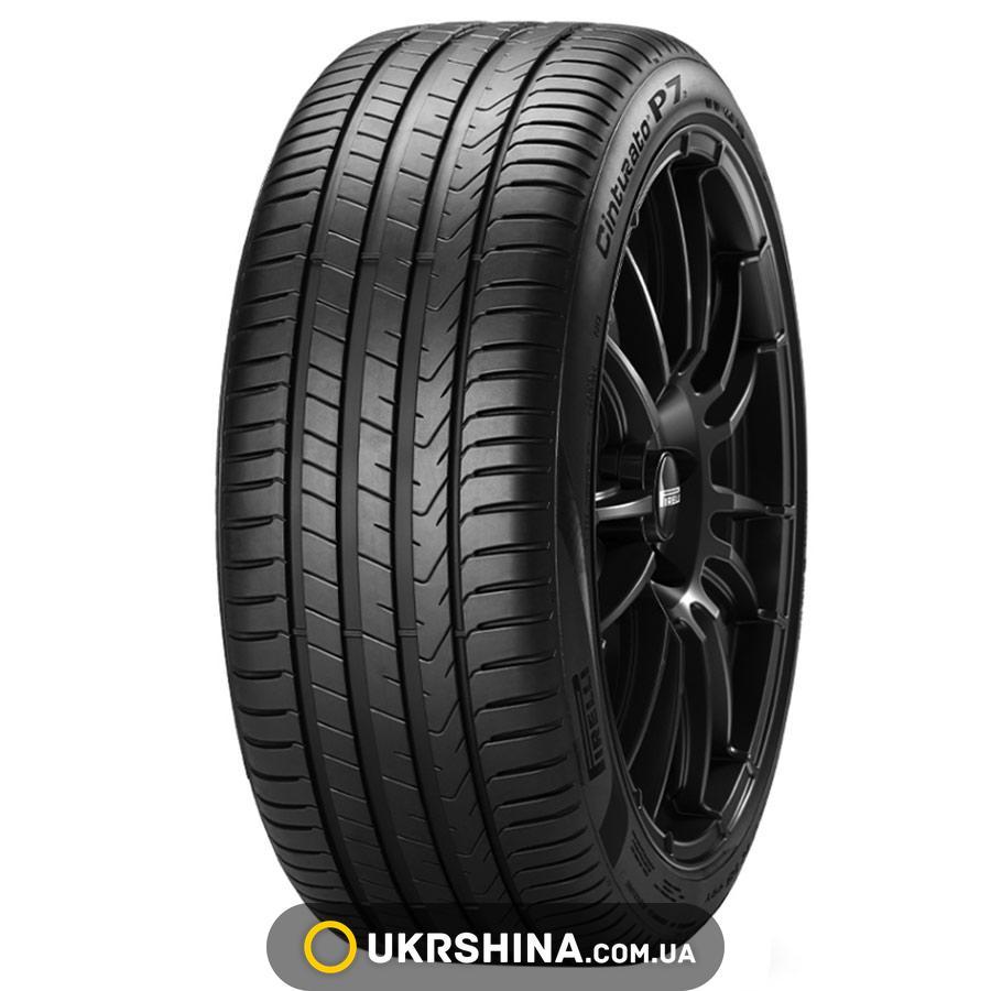 Pirelli-Cinturato-P7-(P7C2)