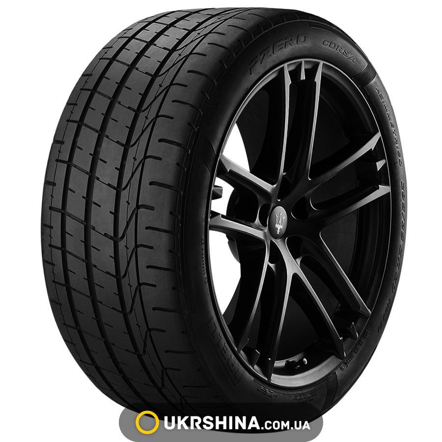 Pirelli-PZero-Corsa-Asimmetrico-2