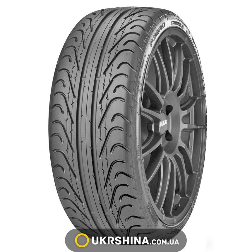 Pirelli-PZero-Corsa-Direzionale