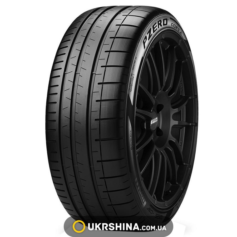 Pirelli-PZero-Corsa-PZC4