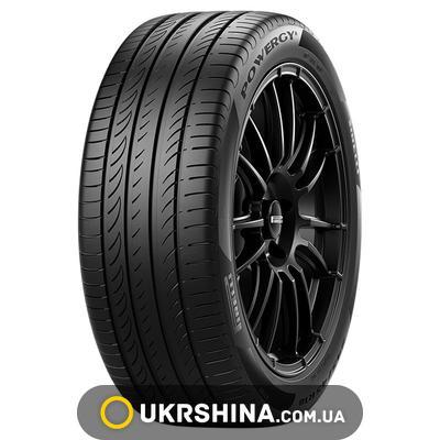 Летние шины Pirelli Powergy