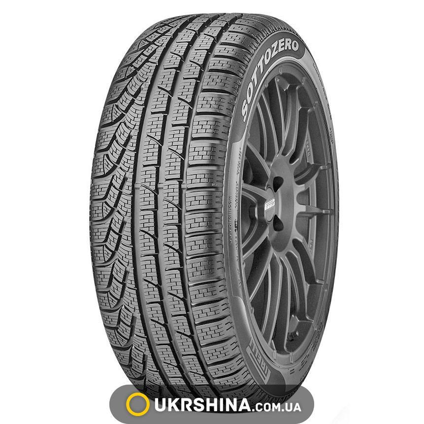 Pirelli-Winter-Sottozero-2