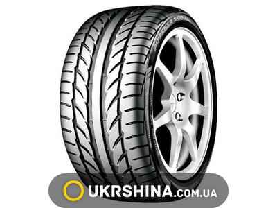 Летние шины Bridgestone Potenza S-03 Pole Position