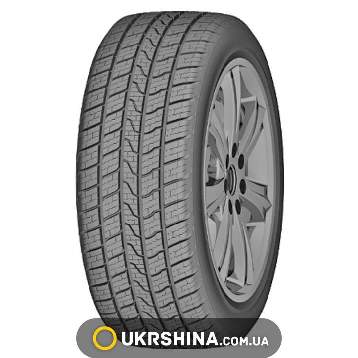 Всесезонные шины Powertrac Power March A/S 225/50 R17 98W XL