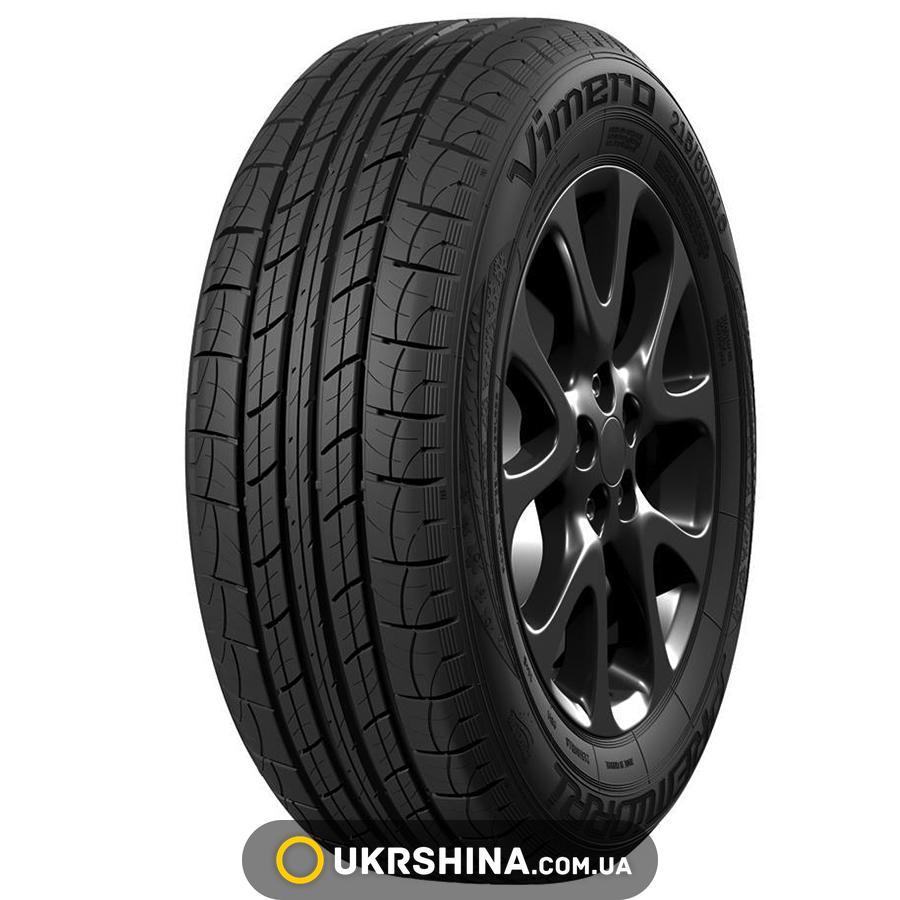 Всесезонные шины Premiorri Vimero 155/65 R14 75T