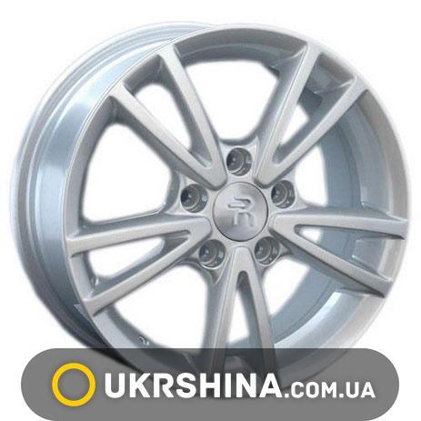 Replay-VV35-silver