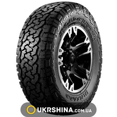 Всесезонные шины Roadcruza RA1100 A/T