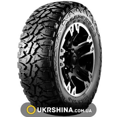 Всесезонные шины Roadcruza RA3200 M/T