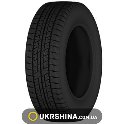 Зимние шины Saferich FRC 75