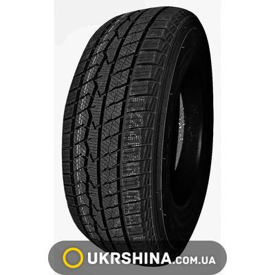 Зимние шины Saferich FRC 78
