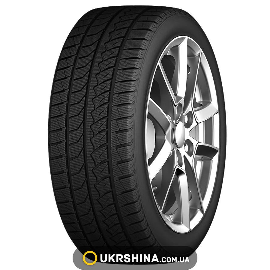 Зимние шины Saferich FRC 79 205/70 R15 96T