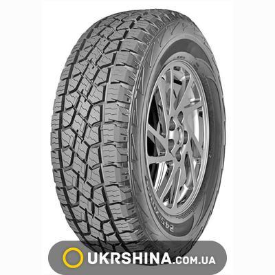 Всесезонные шины Saferich FRC86