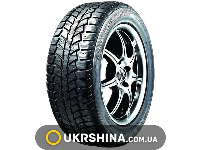Зимние шины Nankang Snow Winter SW-5 225/45 R17 91H (под шип)