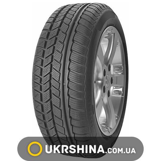 Всесезонные шины Starfire AS2000 225/40 R18 92W XL