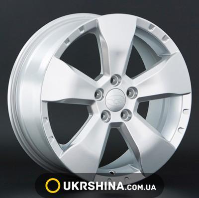 Subaru (SB18) image 1