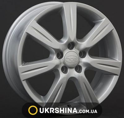 Subaru (SB7) image 1