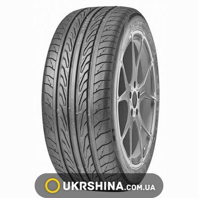 Всесезонные шины Sunwide Rexton-1