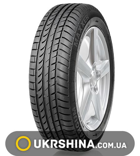 Летние шины Targum Maxxer 205/55 R16 91V