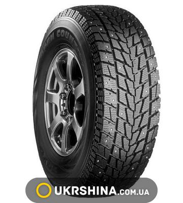 Зимние шины Toyo Open Country I/T