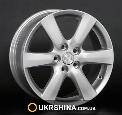 Toyota (TY24) image 1